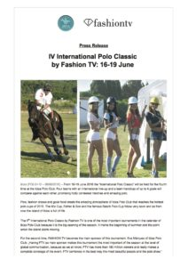 PM_IV_International_Polo_Classic