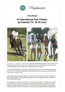 PM_IV_International_Polo_Classic