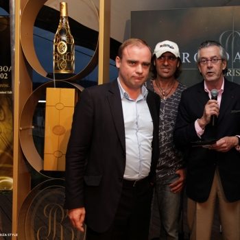 FRANÇOIS GOTTARDINI (LALIQUE), GABRIEL IGLESIAS, MICHEL JANNEAU (LOUIS ROEDERER).jpeg