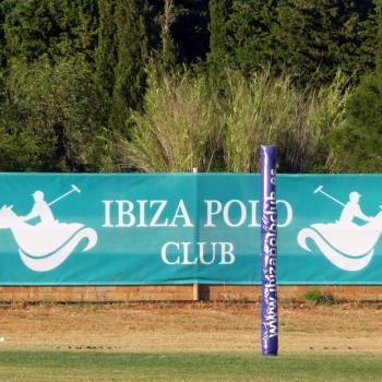 IBIZA POLO CLUB.JPG