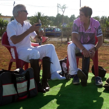 JAIME ESPINOSA & MARTIN HUERTAS.JPG