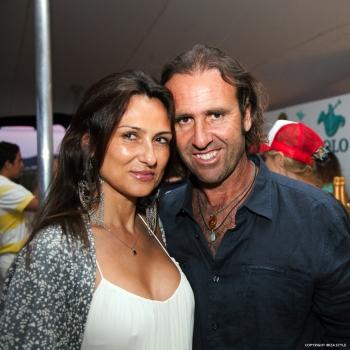 EVA MARQUEZ & GABRIEL IGLESIAS.jpg