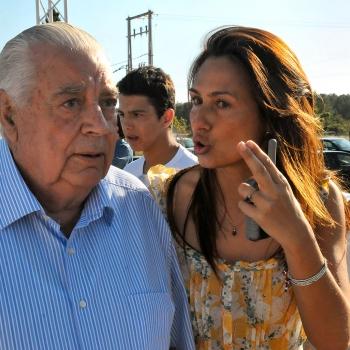EVA MARQUEZ & GUEST.JPG