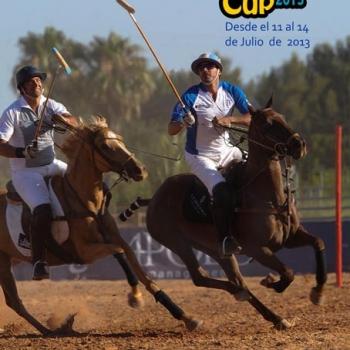 Poster final B. Polo Cup  copia 2.jpg
